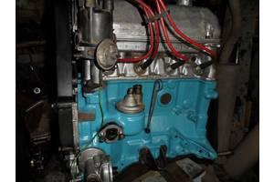 б/у Двигатели ВАЗ 21051