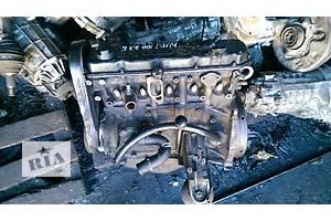 б/у Двигатель Audi 100