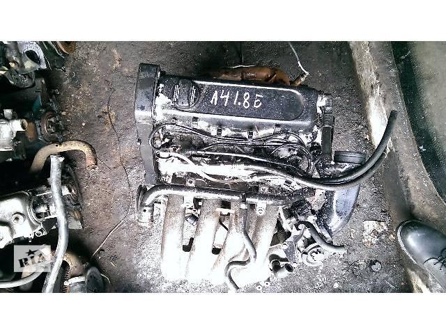 продам Б/у двигатель для седана Audi A4 1997 бу в Житомире