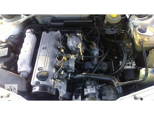 бу Б/у двигатель для седана Audi A6 Дизельный двигатель мотор для AUDI 100, A6/S6 AAT 2.5 TDI в Киеве