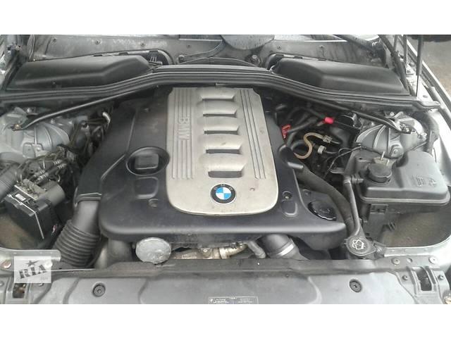 продам Б/у двигатель для седана BMW 3 Series бу в Луцке