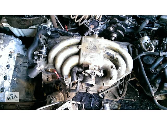 купить бу Б/у двигатель для седана BMW 525 в Житомире