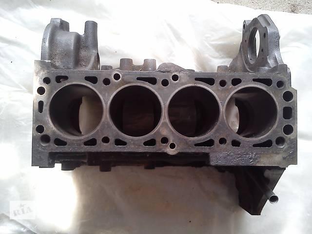 Б/у двигатель для седана Chevrolet Aveo- объявление о продаже  в Виннице