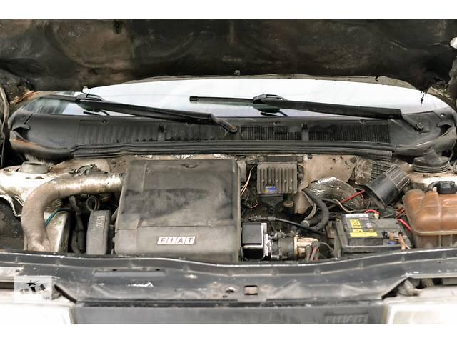 бу Б/у двигатель для седана Fiat Tempra в Харькове