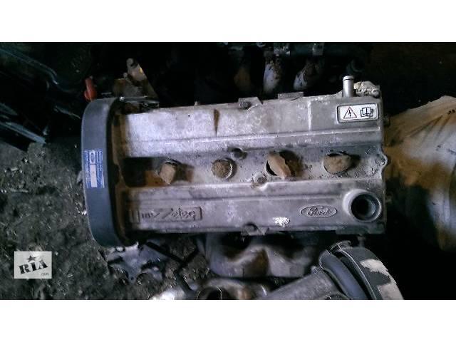 продам Б/у двигатель для седана Ford Mondeo 1998 бу в Житомире