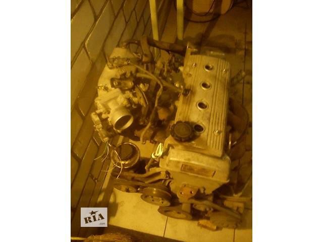 купить бу Б/у двигатель для седана Geely CK-2 в Житомире