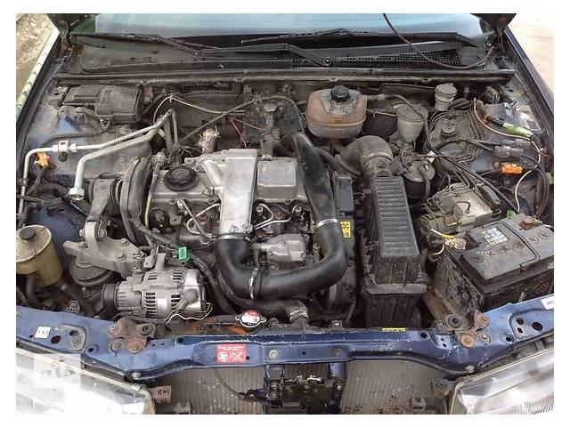 Б/у двигатель для седана Honda Accord  2.0 .тди - объявление о продаже  в Одессе