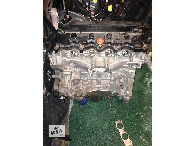 Б/у двигатель для седана Honda Accord- объявление о продаже  в Киеве