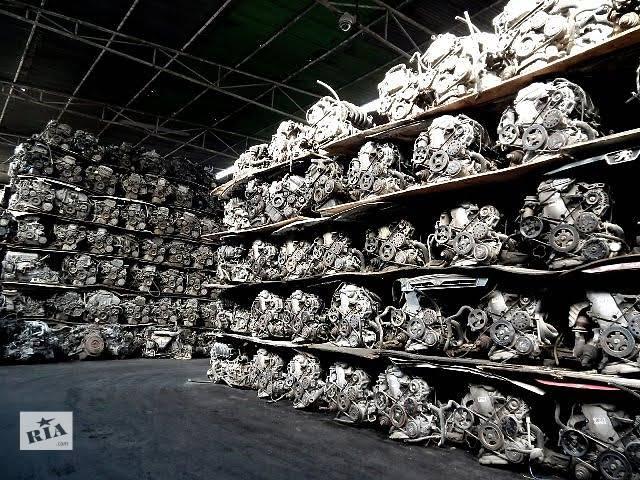 купить бу Б/у двигатель для седана II Infiniti M25/М37x/М56/M30d  Y51 2010-2013 V9X,VQ35HR,Y51HV,VQ37VHR,VK56VD 3,0/3,5/3,7/5,6 в Киеве