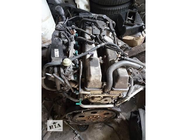 продам Б/у двигатель для седана Lexus GS бу в Одессе