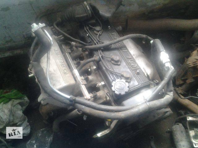 продам Б/у двигатель для седана Lifan 520 2008 1.3 бу в Тараще (Киевской обл.)