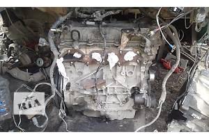 б/у Двигатели Mazda 6MPS