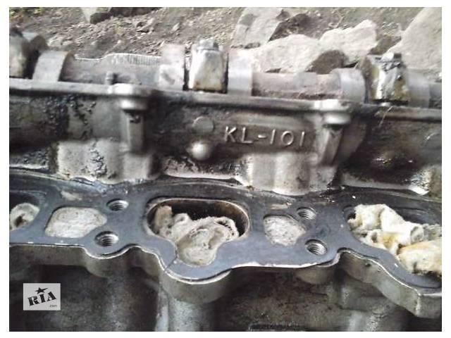 Б/у двигатель для седана Mazda Xedos 9- объявление о продаже  в Яремче