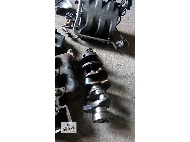 продам Б/у двигатель для седана Mercedes E-Class бу в Луцке