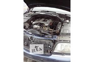 б/у Двигатели Mercedes S 350