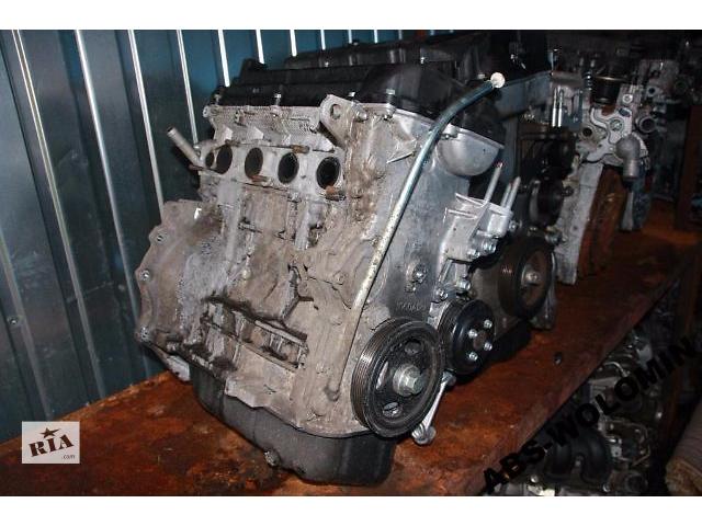 продам Б/у двигатель для седана Mitsubishi Lancer X бу в Одессе