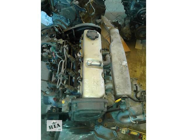 продам Б/у двигатель для седана Nissan Primera бу в Одессе