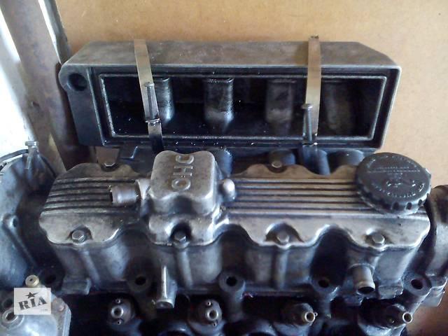 продам Б/у двигатель для седана Opel Kadett бу в Лебедине (Сумской обл.)