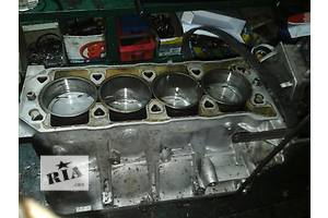 б/у Двигатель Rover 416