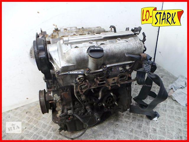 купить бу Б/у двигатель для седана Toyota Camry в Одессе