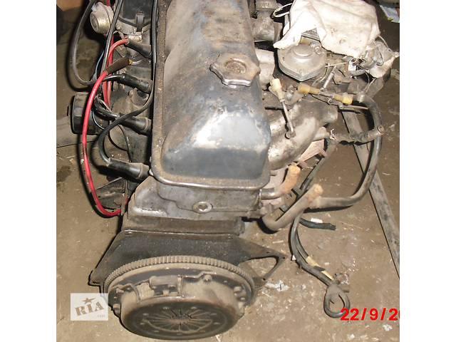 продам Б/у двигатель для седана ВАЗ 2101 бу в Камне-Каширском