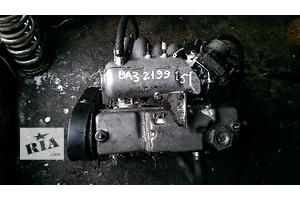 21099 - объявление о продаже Житомир