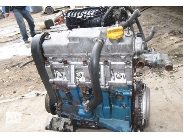 83Продажа двигателей на лада