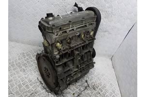 б/у Двигатели Skoda Octavia