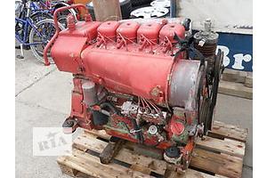 б/у Двигатели Atlas 1304