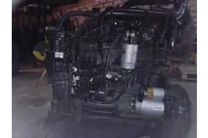 б/у Двигатели МТЗ 1025