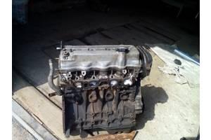 б/у Двигатель Toyota Avensis Verso