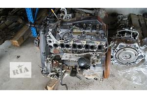 б/у Двигатель Toyota Land Cruiser Prado 150