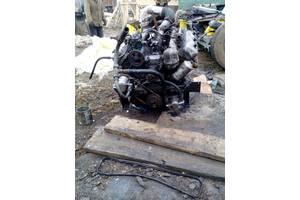 б/у Двигатели Fortschritt E-516