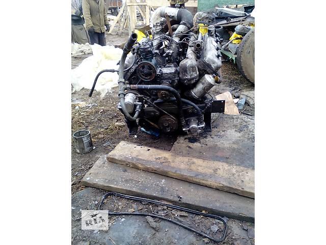 бу Б/у двигатель для трактора и другой спецтехники Fortschritt E-516 в Виннице