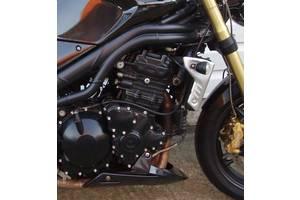 б/у Двигатели Triumph Speed Triple