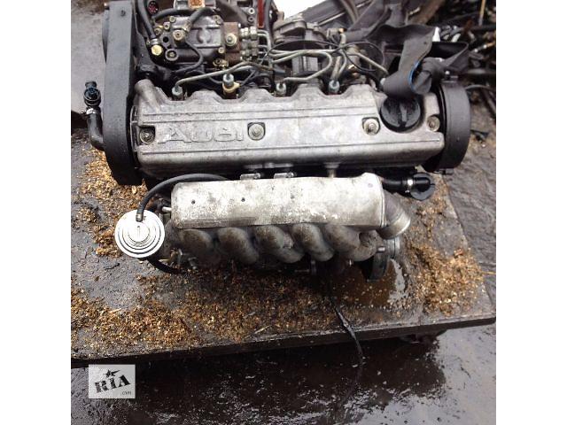 бу Б/у двигатель для универсала Audi 100 (С4) 2.5 TDI в Житомире