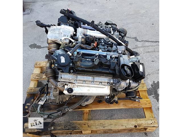продам Б/у двигатель для универсала Ford Mondeo бу в Киеве
