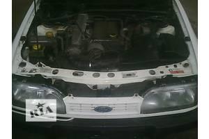 б/в Двигатель Ford Sierra