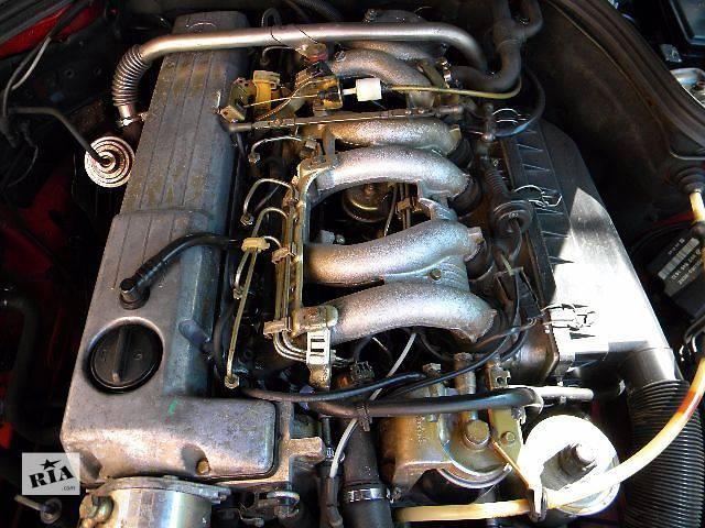 бу Б/у двигатель для универсала Mercedes 124(3.0)603 в Ковеле