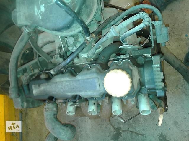 продам Б/у двигатель для универсала Opel Astra бу в Одессе