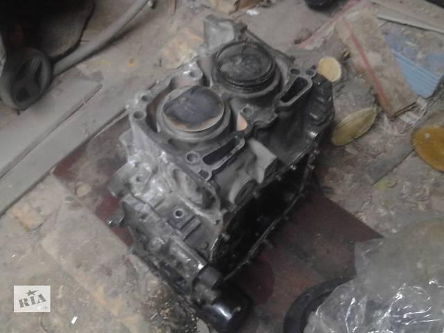 купить бу Б/у двигатель для универсала Subaru Legacy в Светловодске