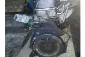 б/у Двигатель ВАЗ 21011