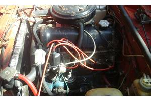 б/у Двигатель ВАЗ 2103