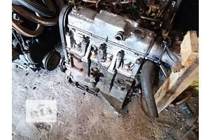 б/у Двигатель ВАЗ 2108