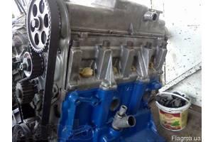 б/у Двигатели ВАЗ 2108