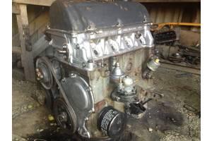 б/у Двигатели ВАЗ 2109 (Балтика)