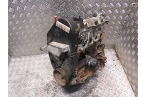 б/у Двигатели Volkswagen Fox