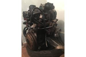 б/у Двигун Volkswagen T5 (Transporter)