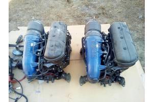 б/у Двигатели Yamaha WaveRunner
