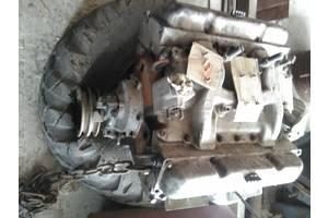 б/у Двигатели ЗИЛ 130